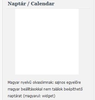 calendarNo