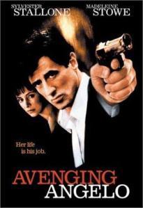 Késő bosszú / Avenging Angelo