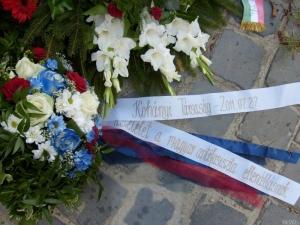 Magyar Antifasiszta Ellenállás Emléknapja