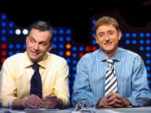 Orbán Viktor & Gyurcsány Ferenc