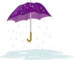 http://www.clipartsfree.net/clipart/5378-tattered-umbrella-in-rain-clipart.html