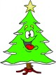 cartoon-christmas-tree-21.jpg