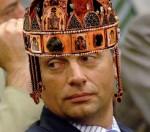 Orbán Király