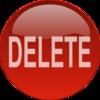 red-delete-button-th