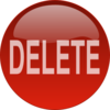 red-delete-button-th
