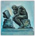 Thinker-Computer