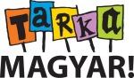 Tarka Magyar 2008