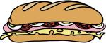 http://www.wpclipart.com/food/meals/sandwich/big_sandwich.png.html