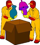 moving/költözködés