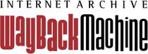 logo_wayback_210x77