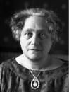 Elsa Löwenthal