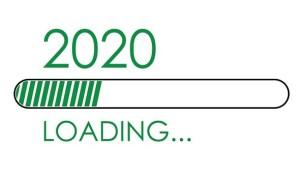 2002 loading