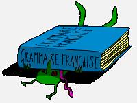grammar_fr_book