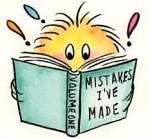 grammar_mistakes