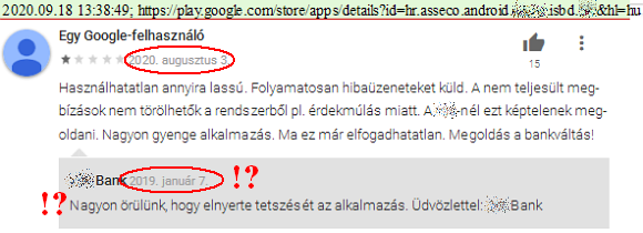 GooglePlay_comments_dyslexia_time