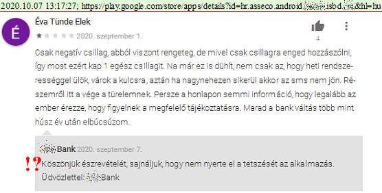 GooglePlay_comments_osztjonapot