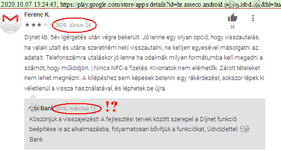 GooglePlay_comments_time
