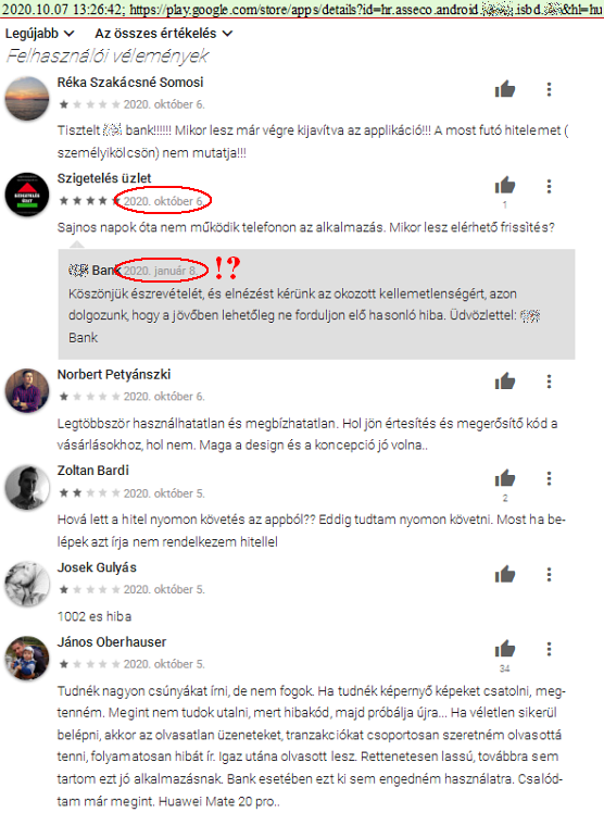 GooglePlay_comments_time_