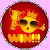 winnerTheKing